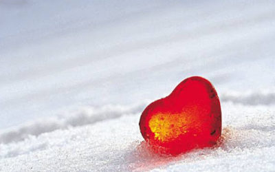 Καρδιομεταβολικό Σύνδρομο