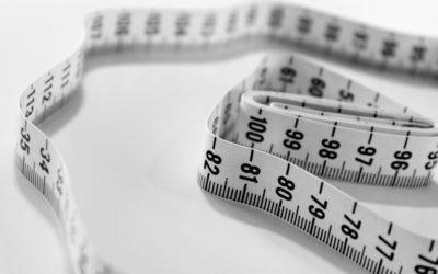 Όσα πρέπει να γνωρίζεις για την παχυσαρκία και τον Covid 19